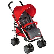 CHICCO Multiway 2 - Fire - Baby Buggy