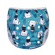 T-tomi Plenkové plavky, Dogs - Plenkové plavky