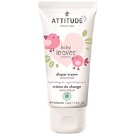 ATTITUDE Baby Leaves 75 ml - Krém na opruzeniny