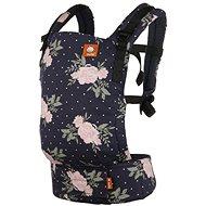 TULA Baby Standard nosítko - Blossom - Nosítko