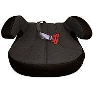 BOMIMI SALUS Night 22-36kg - Booster Seat
