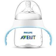 Philips AVENT Lahvička na učení 150 ml  - Láhev na pití pro děti