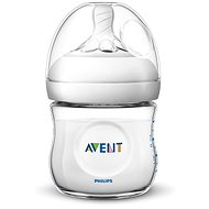 Philips AVENT Natural 125 ml