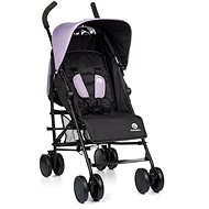 Petite & Mars Musca Dusty Lilac 2019 - Baby Buggy