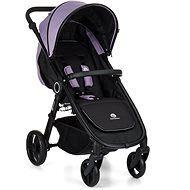 Petite & Mars Dusty Lilac 2019 - Stroller carriage