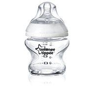 Tommee Tippee C2N 150 ml - skleněná - Kojenecká láhev