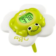 AGU Baby Thermometer for Bathtub AGU TB4 - Children's Thermometer