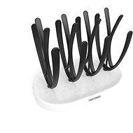 TWISTSHAKE Odkapávač  - Odkapávač na nádobí