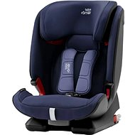 Britax Römer Advansafix IV M - Moonlight Blue