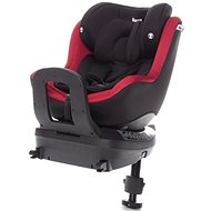 Zopa Spinfix - Jester Red - Car Seat