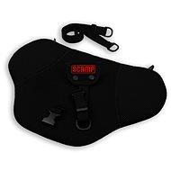 SCAMP Comfort Isofix - černý - Těhotenský pás