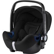 Britax Römer Baby-Safe 2 i-Size - Cosmos black - Autosedačka