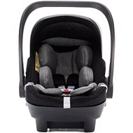 Zopa X1 Plus i-Size - Rockey Grey - Car Seat