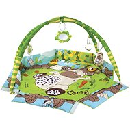 Canpol babies Hrací koberec COUNTRY - Hrací deka