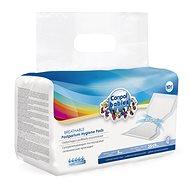 Canpol babies Postpartum Sanitary Pads 10 pcs - Sanitary Pads