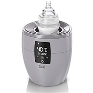 LOVI Bottle Warmer - Grey - Bottle Warmer