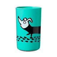 Tommee Tippee Super Cup 300 ml - tyrkysová - Dětský hrnek