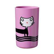 Tommee Tippee Super Cup 300 ml - fialová - Dětský hrnek