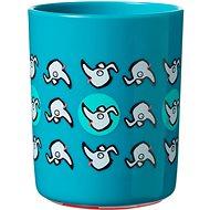 Tommee Tippee Super Cup 190 ml - modrá - Dětský hrnek