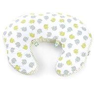 Ingenuity Breastfeeding Pillow Let's Flip Again ™ 0m+ - Nursing pillow