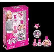 AIRVAL Barbie EdT Set 30 ml - Dětská sada