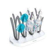 Canpol babies Odkapávač na lahve a příslušenství - Odkapávač na lahve