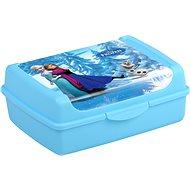 "KEEEPER Svačinový box ""Frozen"" - Svačinový box"