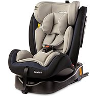 CARETERO Mokki 2019 SPS Navy - Car Seat