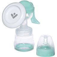 TrueLife Nutrio BP Manual - Odsávačka mléka