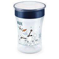NUK Magic Cup  Disney Frozen 230 ml - Elsa