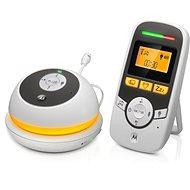Motorola MBP 169 - Dětská chůvička