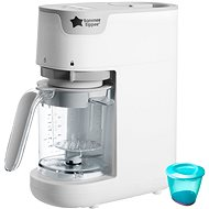 Tommee Tippee Quick Cook - Blender