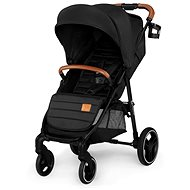 Kinderkraft Grande 2020 black