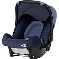 Britax Römer Baby-Safe Moonlight Blue - Autosedačka