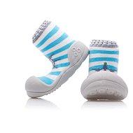 ATTIPAS Marine Avel. Handle - Dětské boty