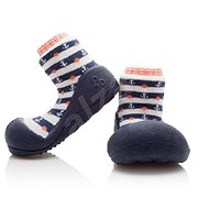 ATTIPAS Marine Avel. Arrow - Dětské boty