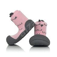 ATTIPAS Pink Box - Childrens shoes