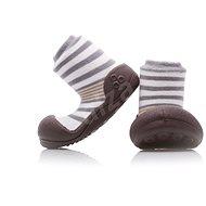 ATTIPAS Natural Herb Tone - Dětské boty