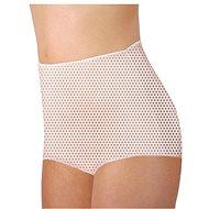 BabyOno kalhotky pro opakované použítí vel. XL 2 ks - Kalhotky