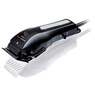 BABYLISS PRO Professional Hair Clipper V-Blade Precision - Hair trimmer