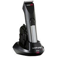 BaByliss PRO FX768E - Zastřihovač vlasů