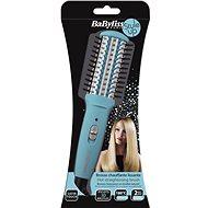 BABYLISS H130E MINI, kartáč - Žehlička na vlasy