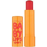 MAYBELLINE NEW YORK Baby Lips Sport 31 4,4 g - Balzám na rty