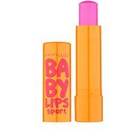 MAYBELLINE NEW YORK Baby Lips Sport 29 4,4 g - Balzám na rty