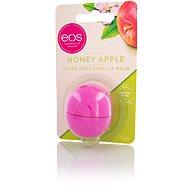 EOS Sphere Lip Balm Honey Apple 7 g - Balzám na rty