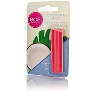 EOS Stick Lip Balm Coconut Milk 4 g - Balzám na rty