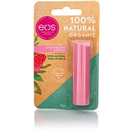 EOS Stick Lip Balm Strawberry Sorbet 4g - Lip Balm