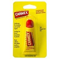 CARMEX Classic Moisturising Lip Balm 10 g - Balzám na rty