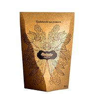 Balada Coffee Jamaica 125 g, zrno - Káva