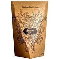 Balada Coffee Espresso Grand Barista 100 %, zrnková káva, 250g - Káva